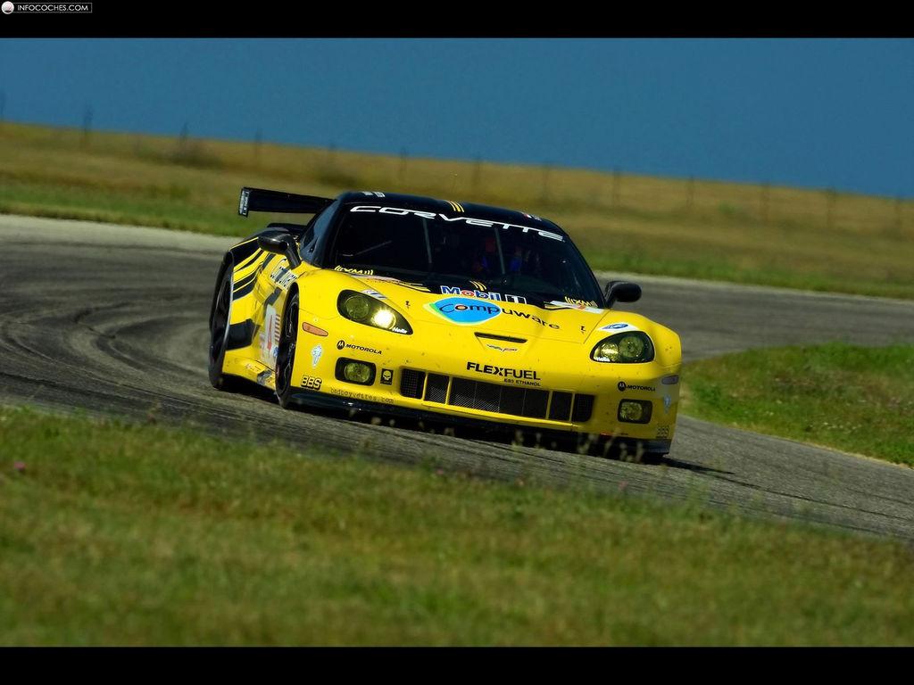 Body Kit Chevrolet Sparkgta San Andreas Chevy Mod Downloads Race Car Wiring Diagram 4x4 85 S10 Diagrams